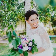 Wedding photographer Aygul Pilipenko (AIVA-S). Photo of 08.09.2015
