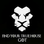 House - Game of thrones 1.1.7