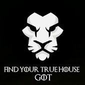 House - Game of thrones