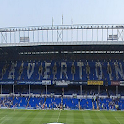 Everton Football News icon