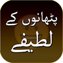 Pathan Jokes in Urdu - Funniest icon