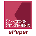 The StarPhoenix ePaper