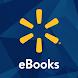 Walmart eBooks - Androidアプリ