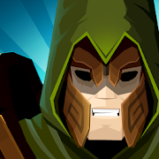 Game Questland: RPG Hero Quest APK for Windows Phone