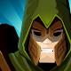 Questland: RPG Hero Quest apk