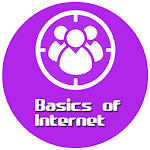 Internet Basics Apk