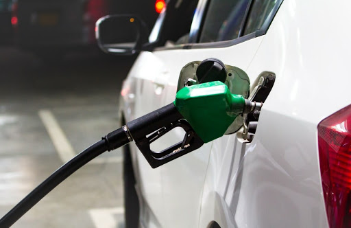 """""""Fill up your petrol till full tank!"""" KKM Shares Tips For M'sians To Practice Self-Lockdown"""