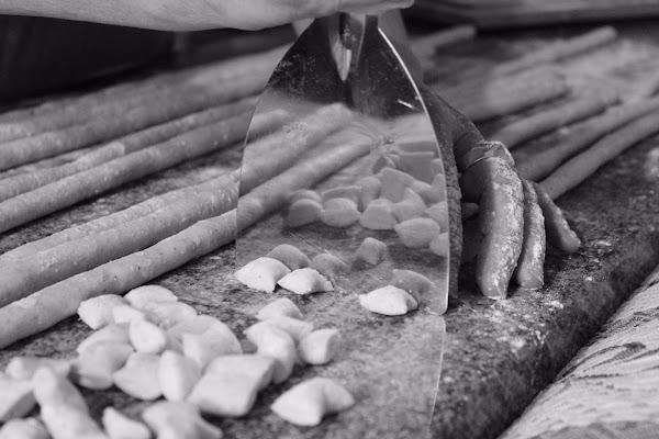 L'arte nel cibo e nelle tradizioni di Cate2989
