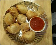 The Appetite Momos photo 7