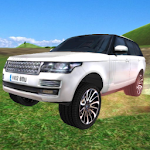 Offroad 4x4 Jeep Racing 3D 1.10 Apk