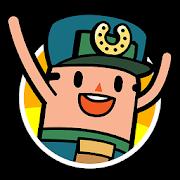 Download Game Holy Potatoes! A Weapon Shop ?! [Mod: a lot of money] APK Mod Free
