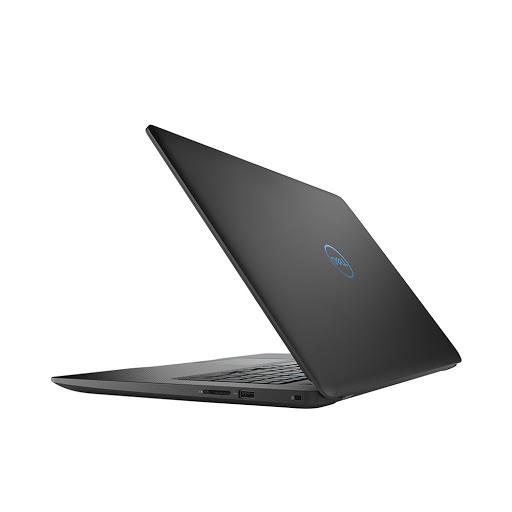 Dell Inspiron G3 3579_5.jpg