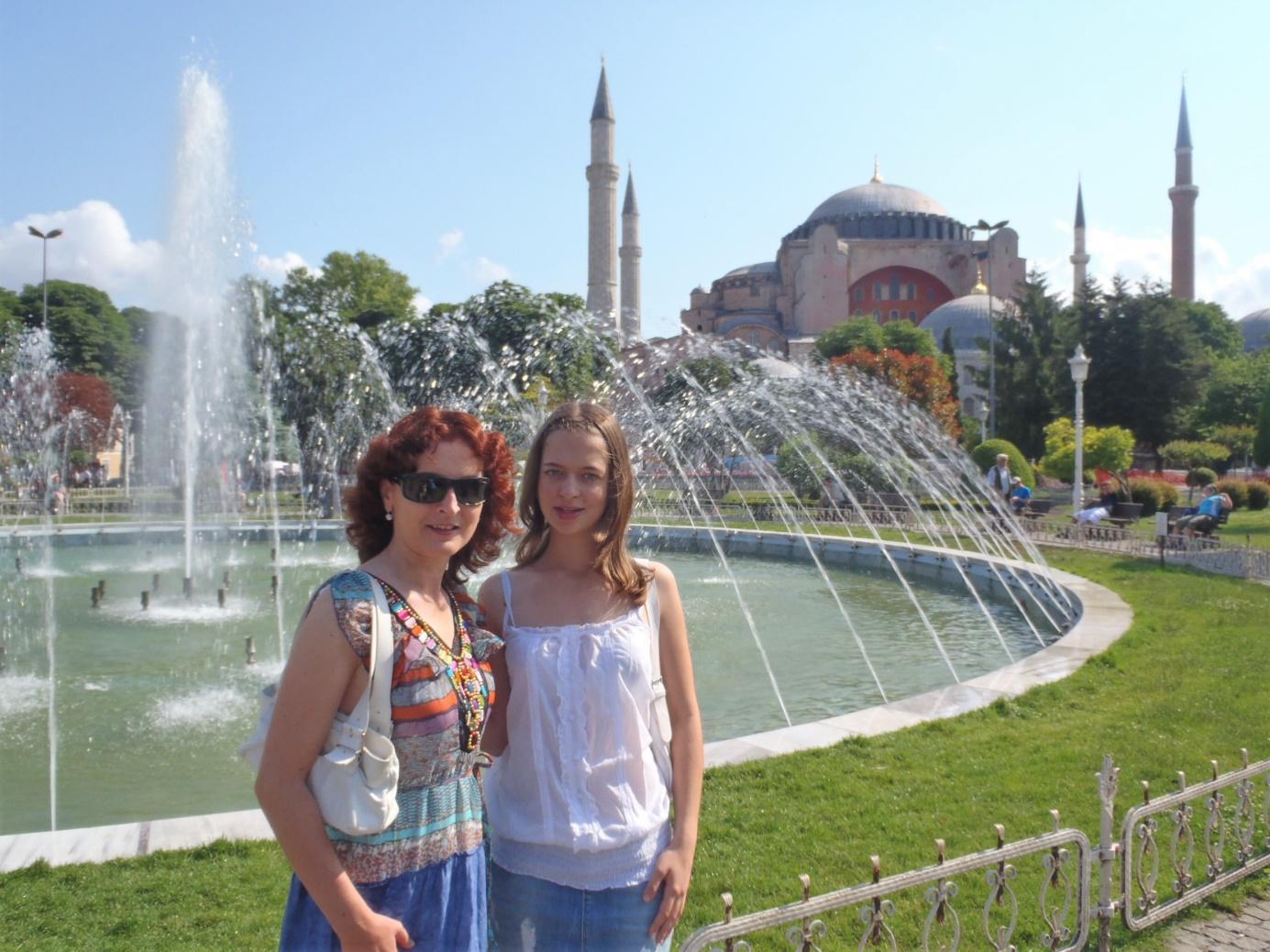 C:\Users\Administrator\Documents\Documents\Putovanja\PUTOPISI\TURSKA\3\Slike\1.jpg