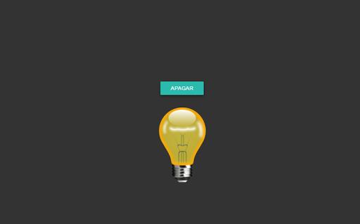 燈籠 焦點 - Flashlight LED|玩工具App免費|玩APPs