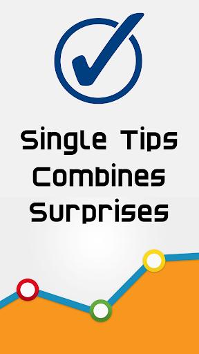 免費下載運動APP|Betting Tips app開箱文|APP開箱王
