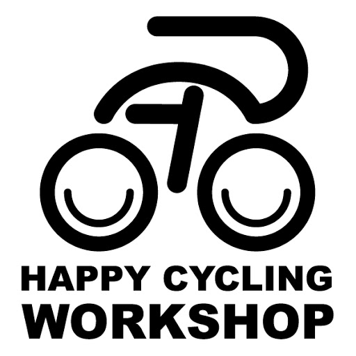 Happy Cycling Workshop