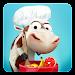 Gotowanie z TVP ABC icon