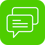 App MultiMessage for Line APK for Kindle