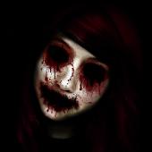 Creepy Live Wallpaper Fear