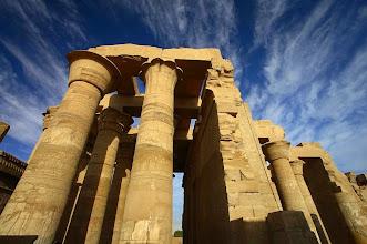 Photo: Enjoy Cairo Tour and Aswan Nile Cruise with All Tours Egypt