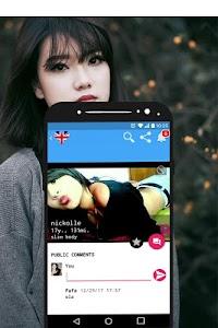 Britská ázijské Online Zoznamka