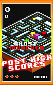 Ghost Muncher v1.4