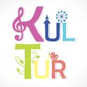 KulTur icon