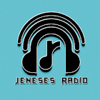 Jeneses Radio icon