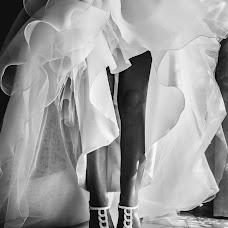 Свадебный фотограф Antonio Bonifacio (AntonioBonifacio). Фотография от 23.03.2019