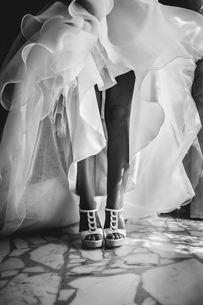 Wedding photographer Antonio Bonifacio (MommStudio). Photo of 23.03.2019