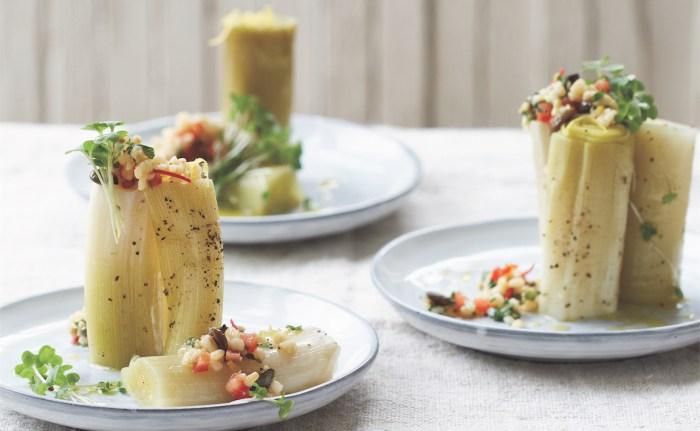 Kefta, Tomato And Egg Tagine Recipe | Yummly