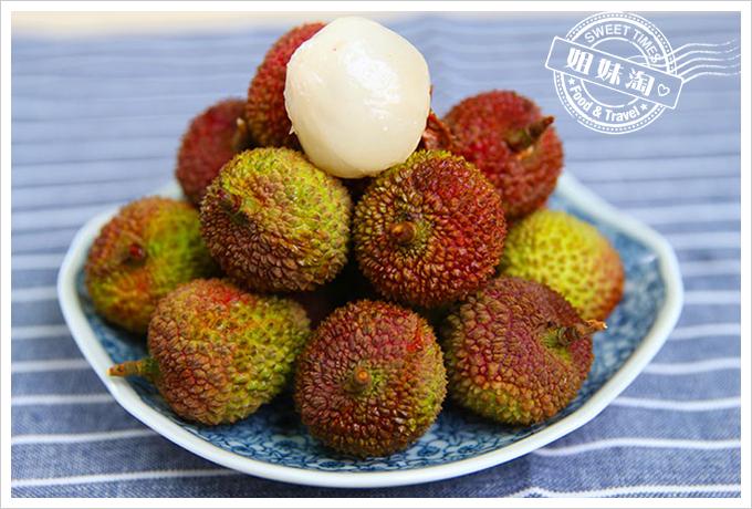 高雄大樹玉荷包老張高品質果物3