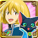問答RPG 魔法使與黑貓維茲