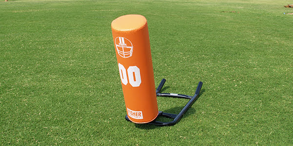 Youth Tackle Sled
