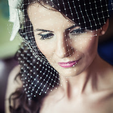 Wedding photographer Beata Wróblewska (wrblewska). Photo of 27.07.2015