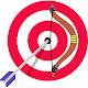 Longbow Archery for PC-Windows 7,8,10 and Mac