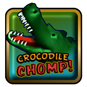 Crocodile Chomp!