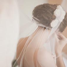Wedding photographer Yuliya Shik (Cuadro-f). Photo of 06.11.2013