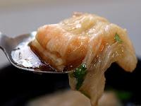 林爸港式腸粉大腸麵線