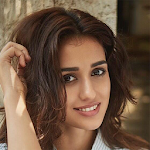 Disha Patani Official App Icon