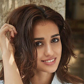 Disha Patani Official App