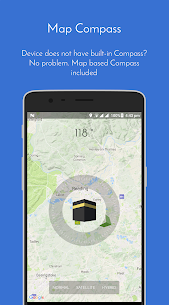 iPray: Prayer Times & Qibla v2.7.3 [Patched] APK 6