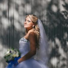 Wedding photographer Marina Mazepina (mazepina). Photo of 19.03.2016