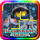 Nexo Powers Knights Wallpaper Puzzle Games (game)