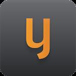 Yuki online boekhouden 1.3.0