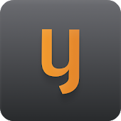 Yuki online boekhouden