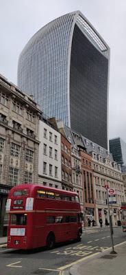 Londra  di patsie_1506
