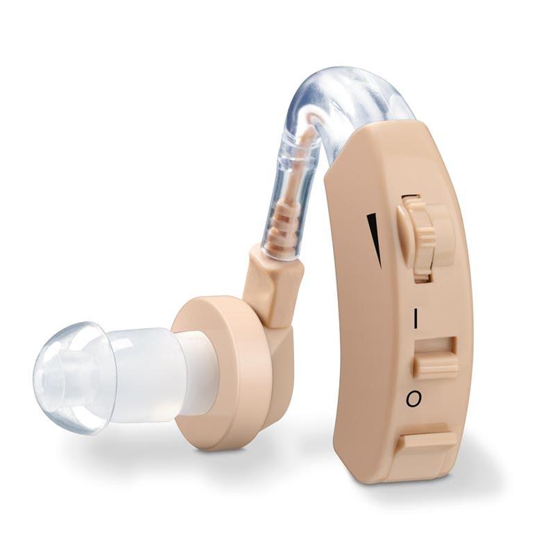 Hörapparat Beurer HA20