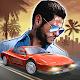 Detective Driver: Miami Files (game)