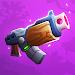 Bullet League - Battle Royale icon